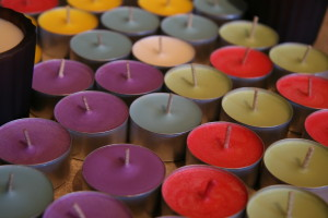 Soy_tealight_candles